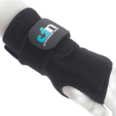 Ultimate Performance Carpal Tunnel Wrist Brace - AW19