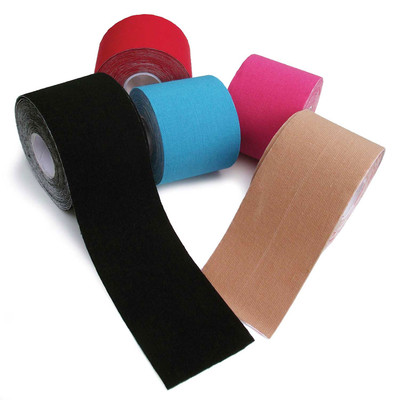 Ultimate Performance Kinesiology Tape (50mm x 5m Roll) - AW19