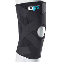 Ultimate Performance Wraparound Knee Brace - SS19