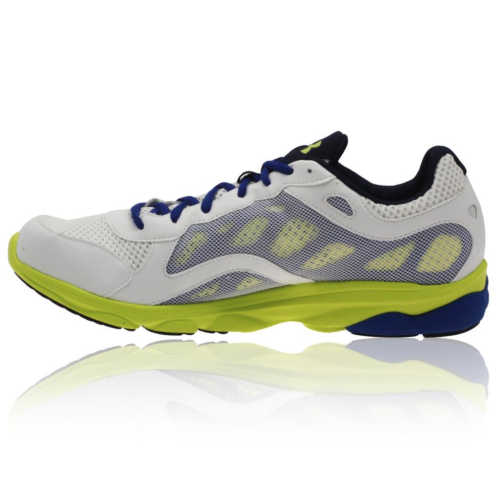 running shoes below 1000 28 images top 5 best running