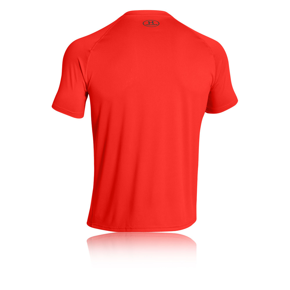 Under Armour Core Training Graphic T Shirt