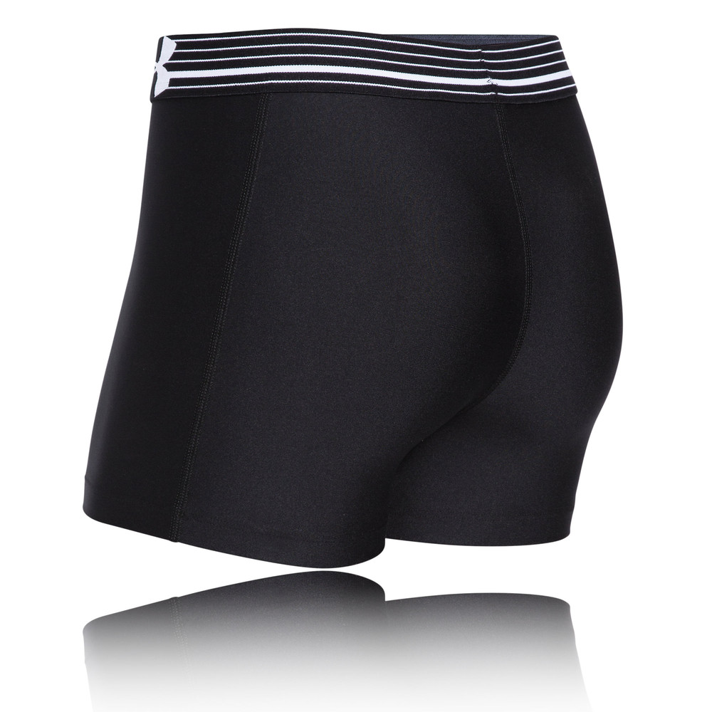 Amazing Under Armour Ultra Compression Shorts Women39s At NorwaySportscom