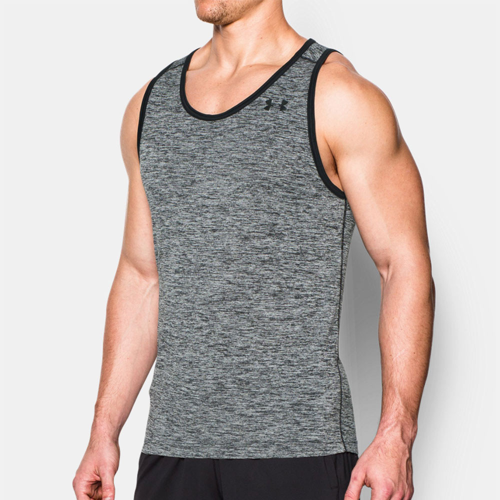 Cheap Under Armour Clothing Uk
