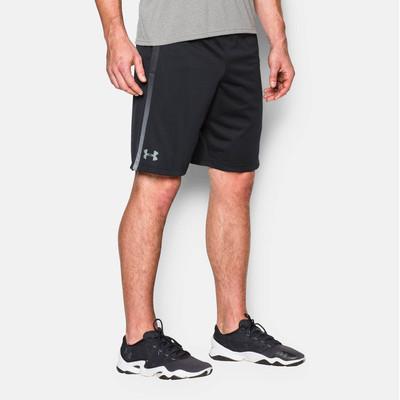 Under Armour Tech Mesh shorts - SS16