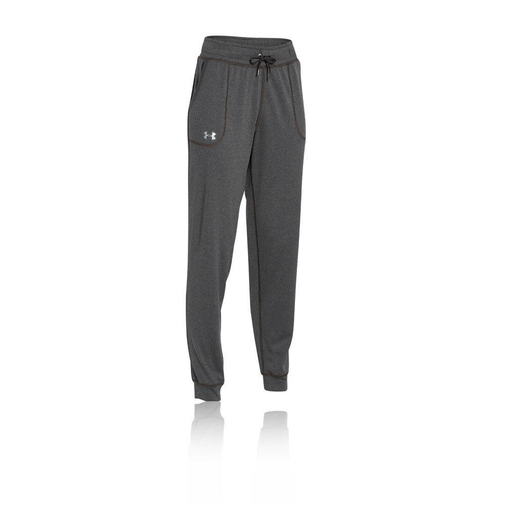 Under Armour Women's Tech Pant - AW16