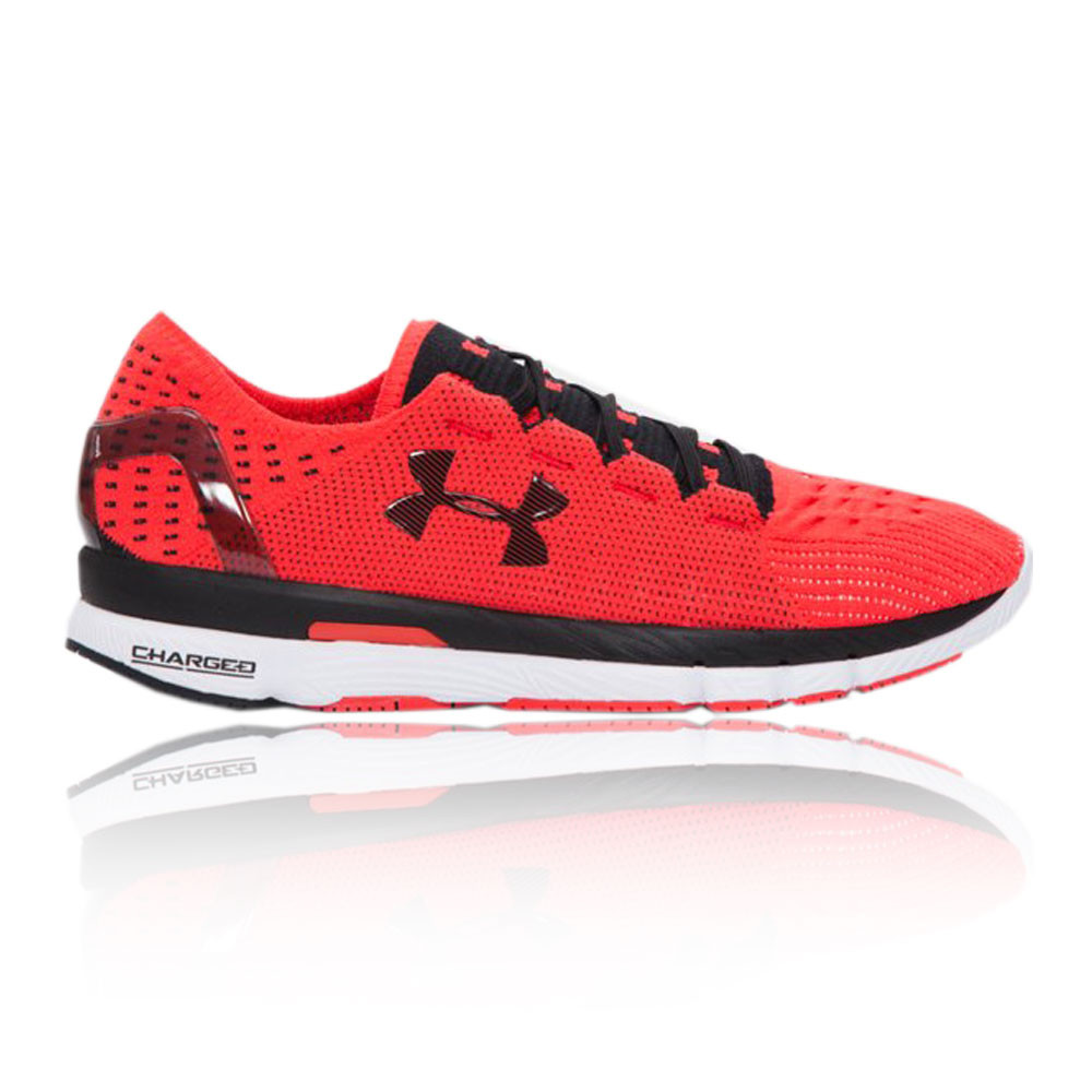 Under Armour Crossfit Shoes Womens