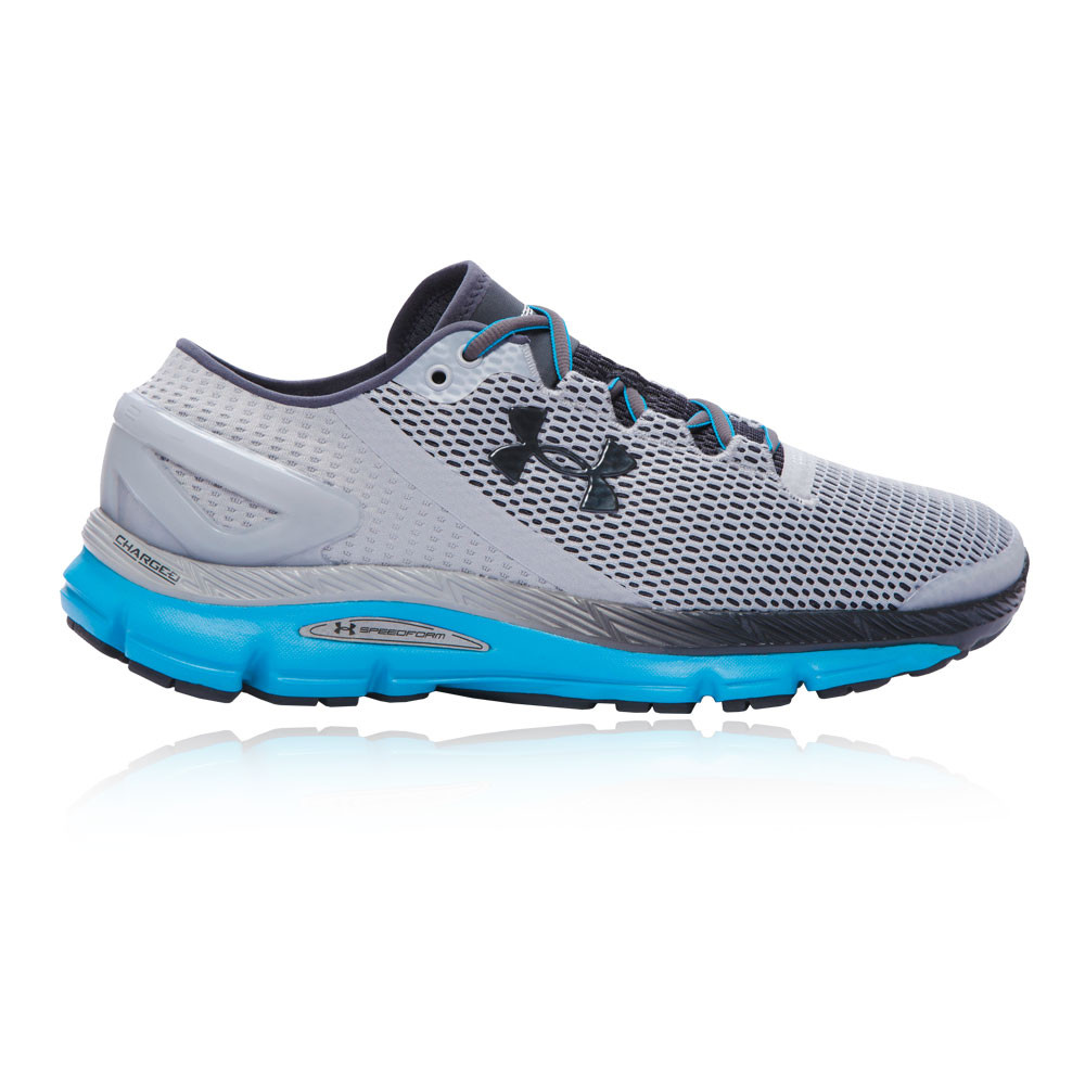 running shoes below 1000 28 images 10 best sports