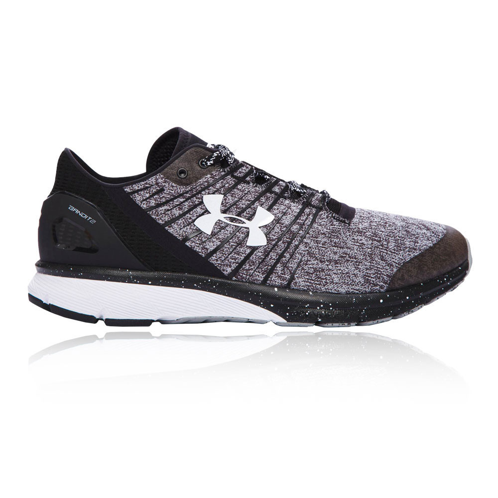 5f2055fd68ea under armour spikes for track cheap   OFF37% The Largest Catalog ...