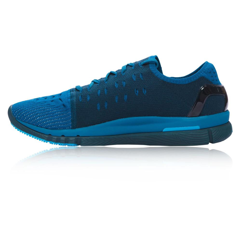 under armour speedform slingshot running shoes aw16 50 off. Black Bedroom Furniture Sets. Home Design Ideas
