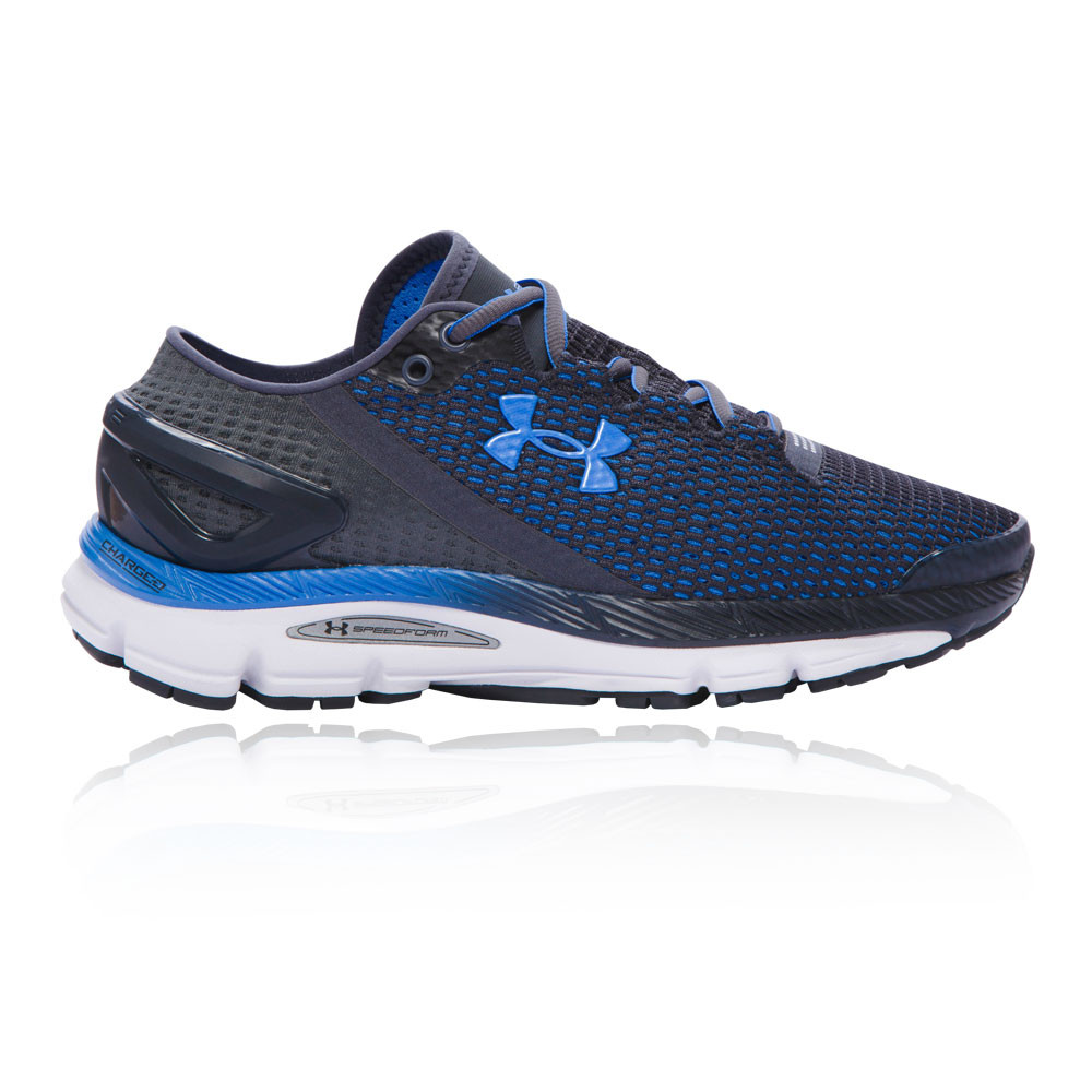 under armour speedform gemini 2 1 women 39 s running shoes 50 off. Black Bedroom Furniture Sets. Home Design Ideas