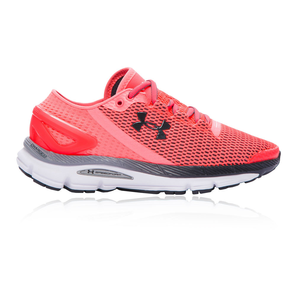 Speedform Running Shoes