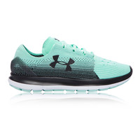 Under Armour Speedform Slingride Fade Women's Running Shoes