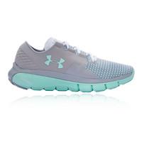 Under Armour Speedform Fortis 2 Women's Running Shoes