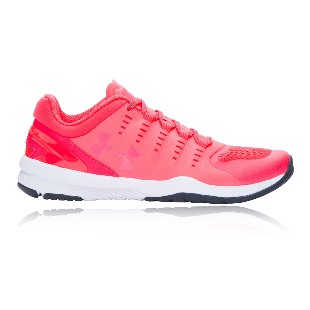 Simple Clothing Shoes Amp Accessories Gt Women39s Shoes Gt Athletic