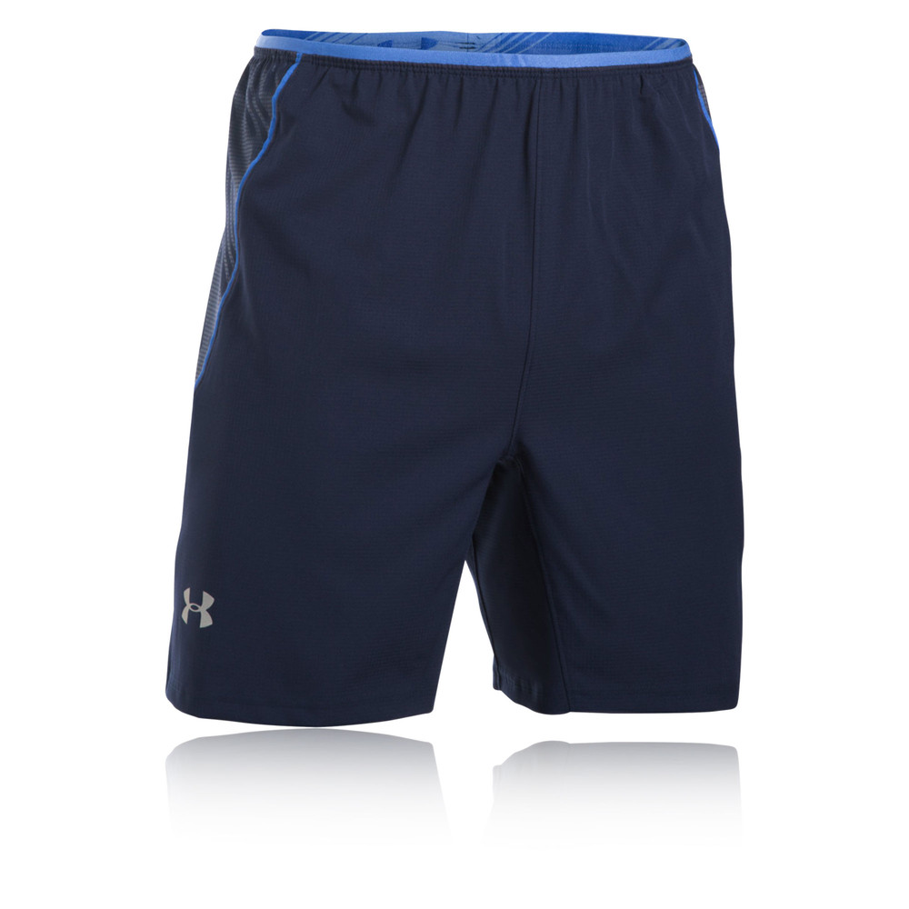 Under armour coolswitch run 7 shorts for Do under armour shirts run small