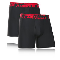 Under Armour O Series 6