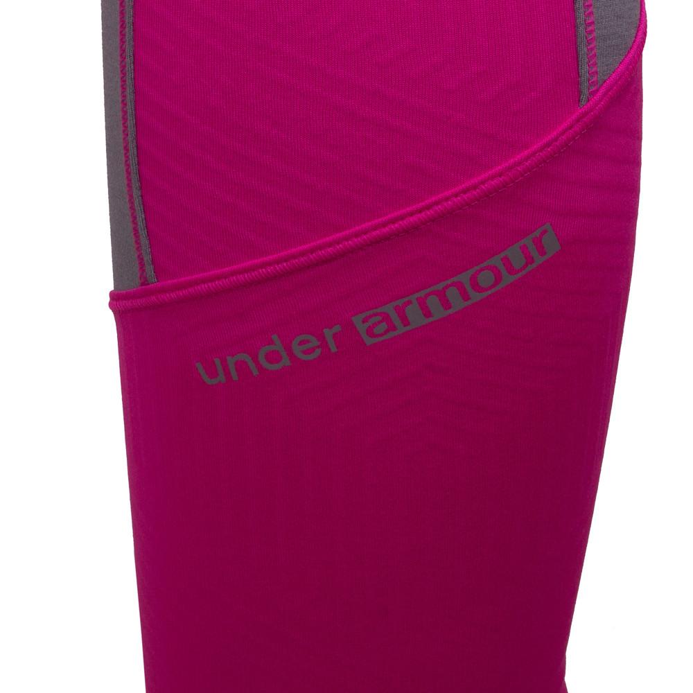 Under Armour CG Infrared Junior Leggings