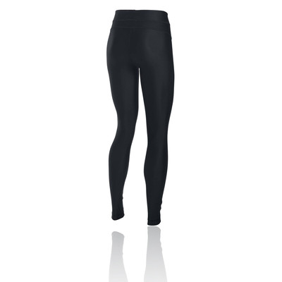 Under Armour HeatGear Women's Running Tights