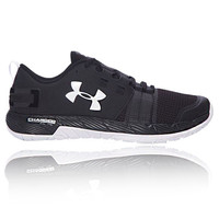 Under Armour Commit TR Training Shoes - SS18