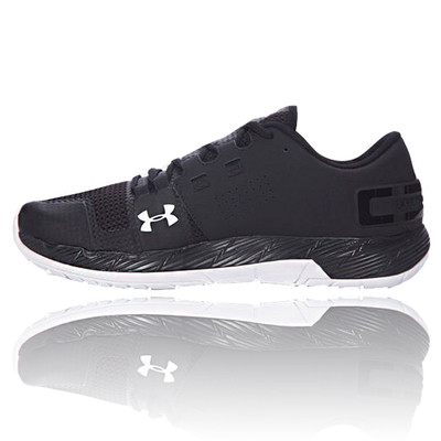 Under Armour Commit TR Training Shoes