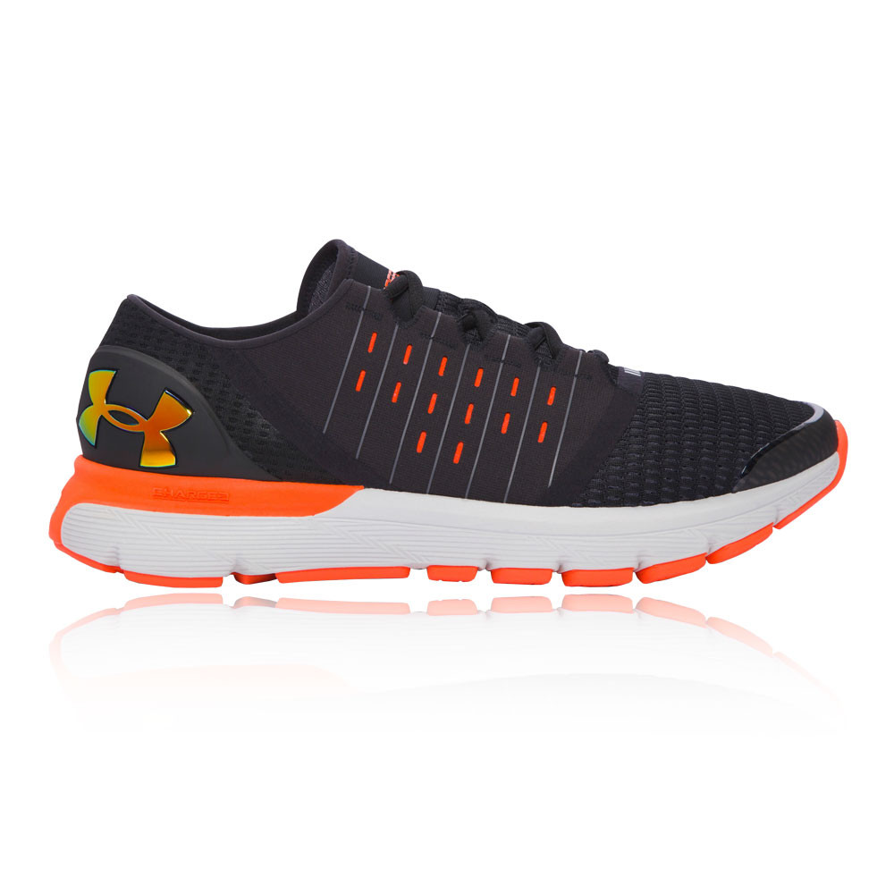 under armour speedform europa running shoes ss17 40 off. Black Bedroom Furniture Sets. Home Design Ideas