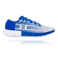 Under Armour Speedform Velociti Running Shoes
