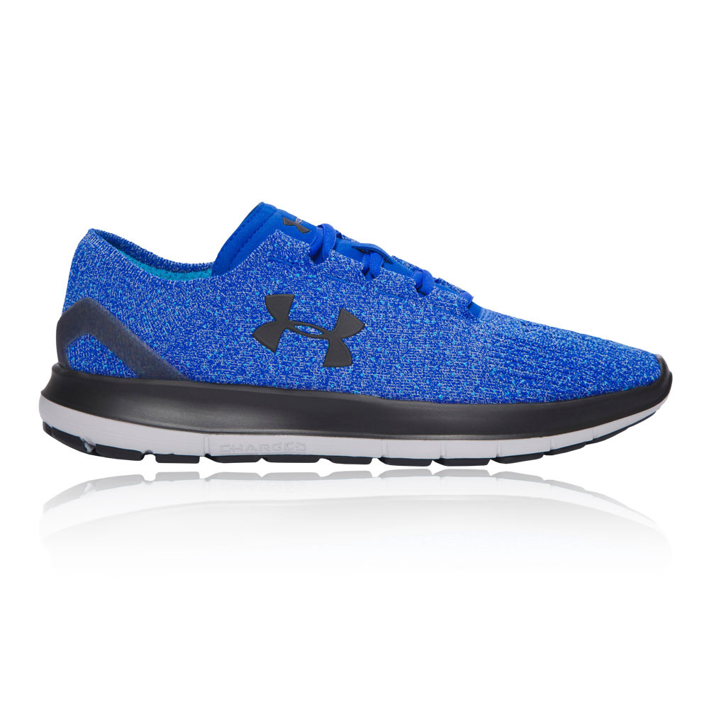 Under Armour Training Shoes For Men