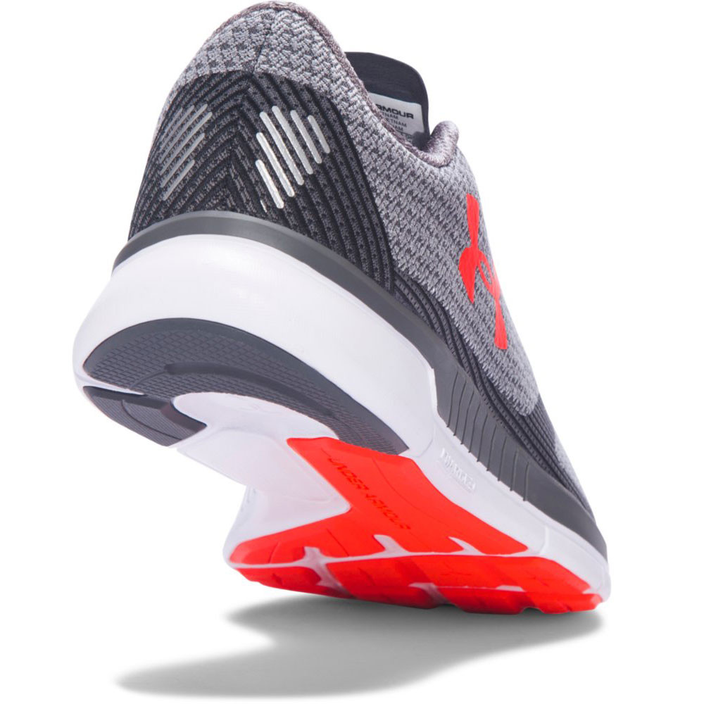 under armour charged lightning mens