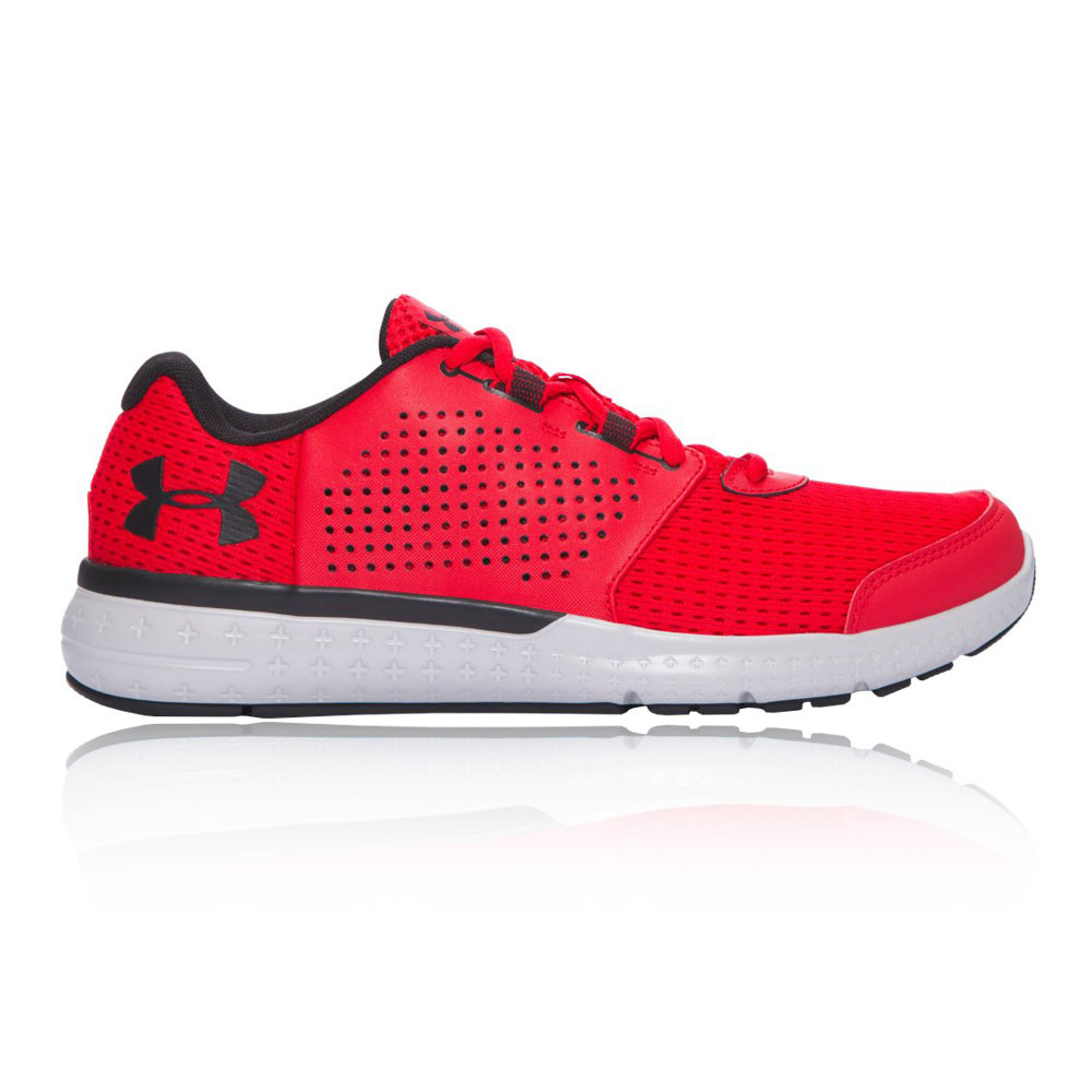 Under Armour Road Running Shoes