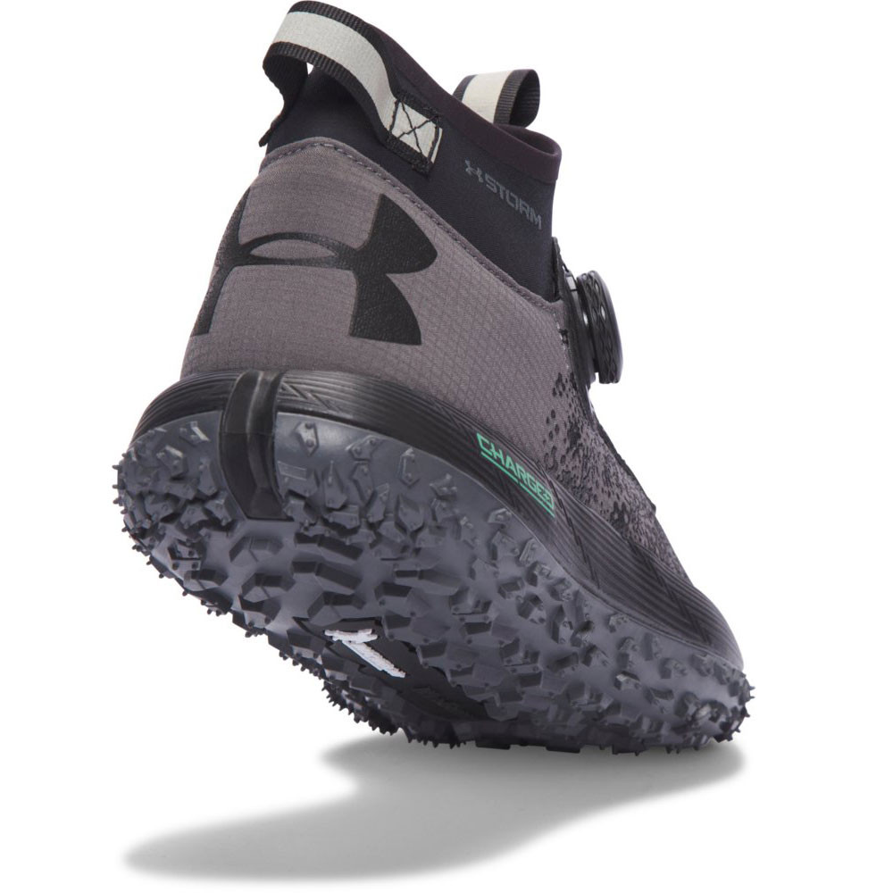 under armour trainers. under-armour-fat-tire-2-mens-grey-water- under armour trainers t