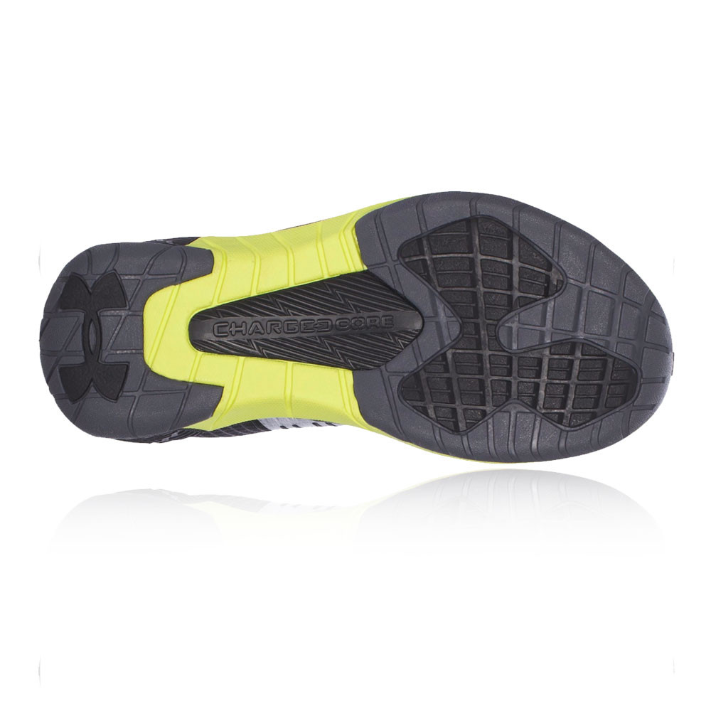 Under Armour Charged Core Shoes Mens