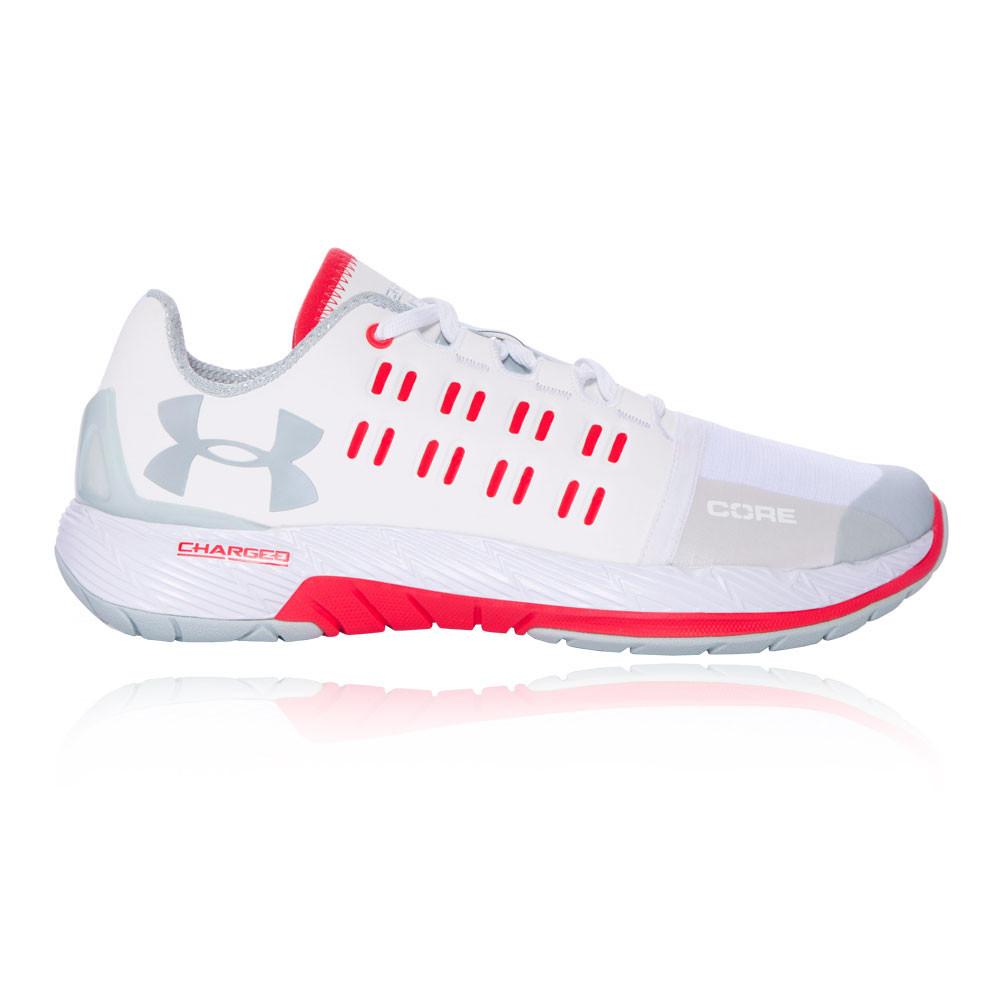 Under Armour Charged Core per donna scarpe da allenamento