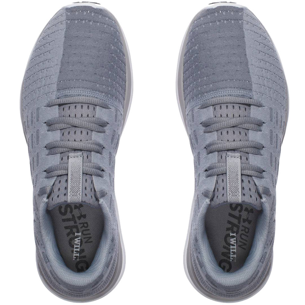 Under Armour Womens Gym Shoes