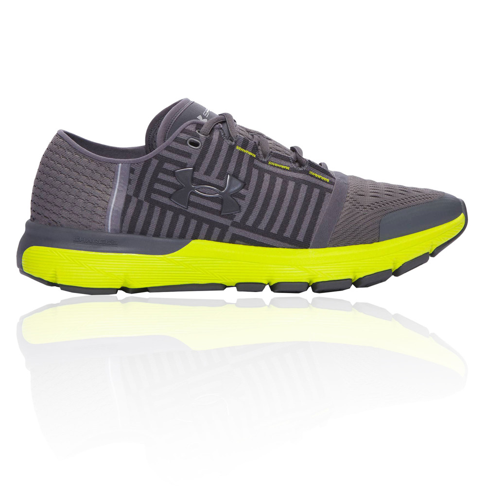 under armour speedform gemini 3 running shoes ss17 50 off. Black Bedroom Furniture Sets. Home Design Ideas