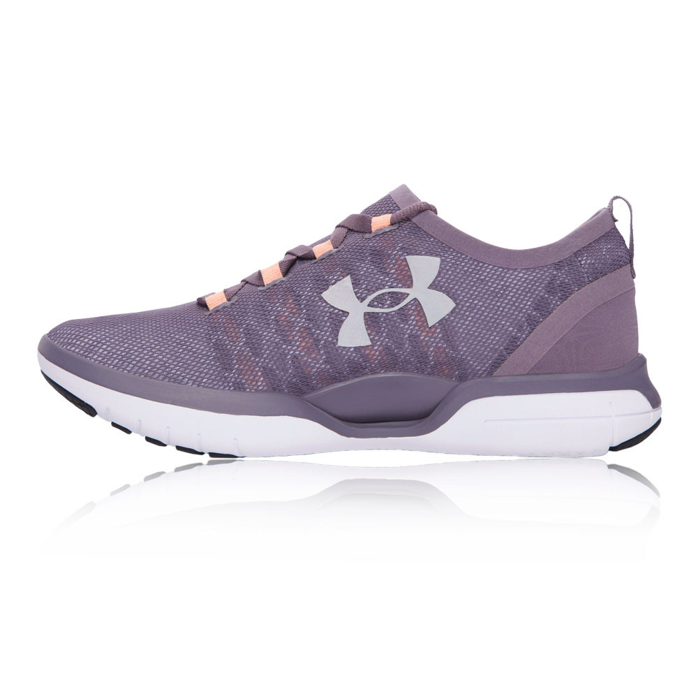 Cool Running Shoes Womens