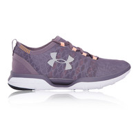 Under Armour Coolswitch RN Women's Training Shoes
