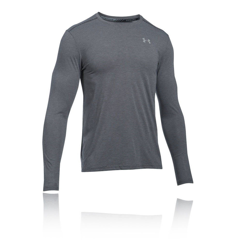 d84b0f52c Cheap under armour black long sleeve Buy Online >OFF78% Discounted