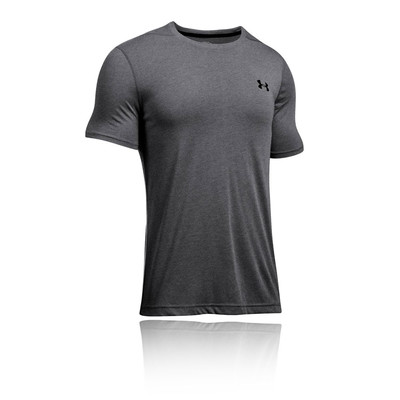 Under Armour Threadborne Fitted SS Training T-Shirt