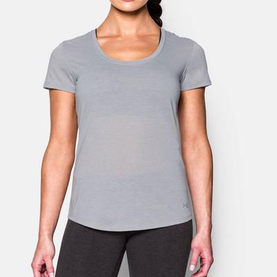 Under Armour Threadborne Streaker SS Women's Running T-Shirt