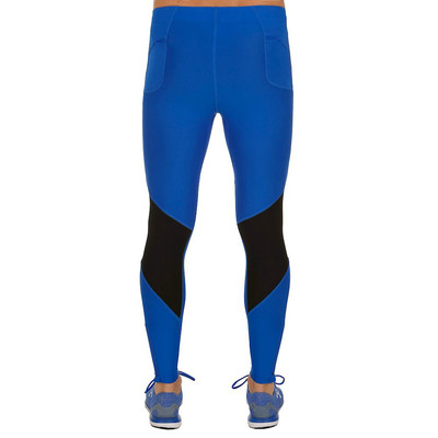 Under Armour Coolswitch Run V2 laufen Tight