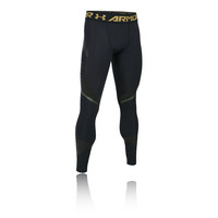 40d9b2a2716a7 Under Armour Heatgear Zonal Compression Tight
