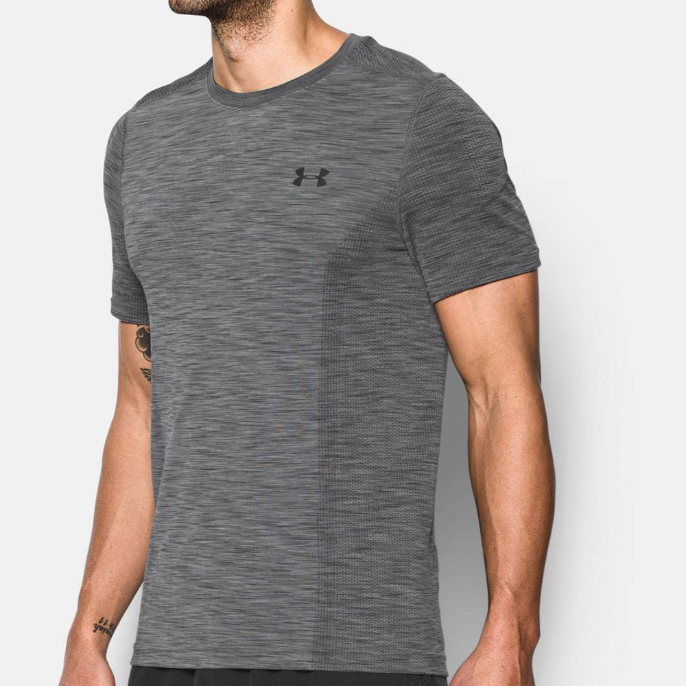 Under Armour Womens Shirts
