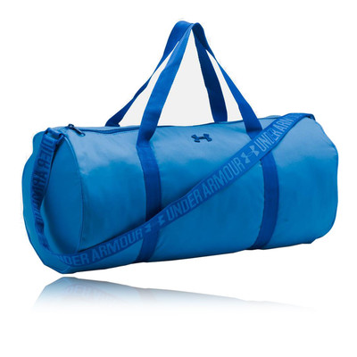 Under Armour Favorite Barrel Women's Duffel Bag