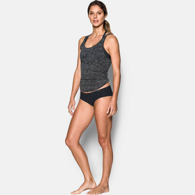 Under Armour Pure Stretch Women's Hipster