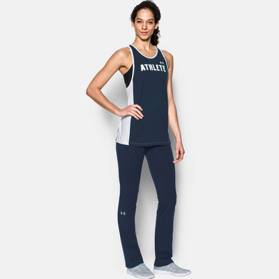 Under Armour Favorite Women's Training Pant - SS17