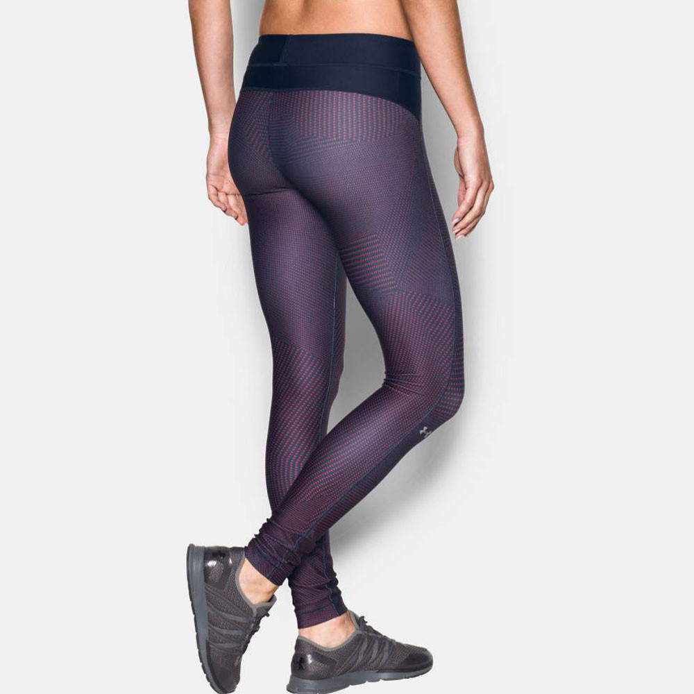 Shop for womens tights leggings online at Target. Free shipping on purchases over $35 and save 5% every day with your Target REDcard.