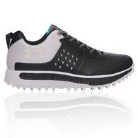 Under Armour Horizon STR para mujer trail zapatillas de running