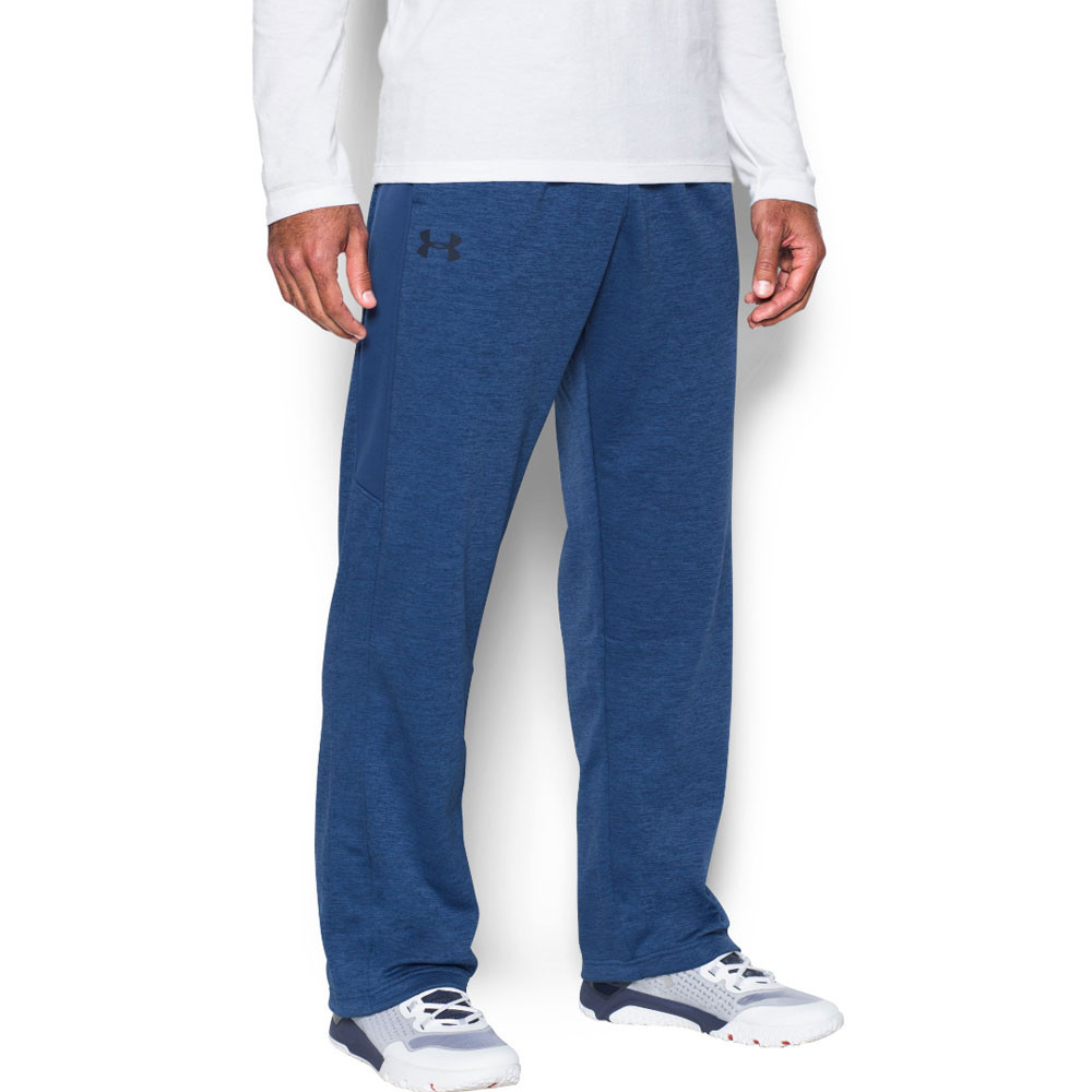 Men's Running Bottoms With plenty of options, go super lightweight or take advantage of run-ready features.