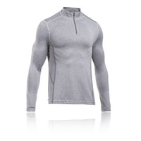Under Armour Elevated Training 1/4 Zip Training Top