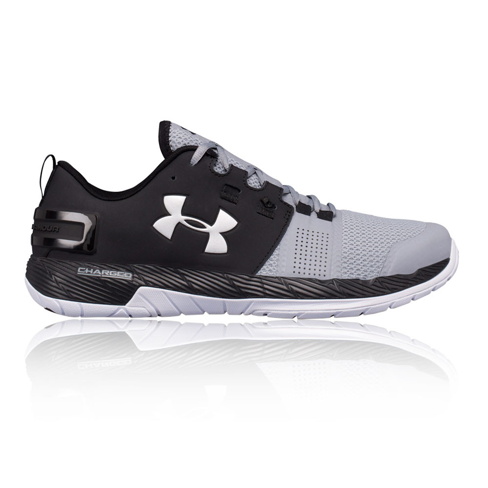 Under Armour Commit TR Training Shoes - AW17 - 14% Off ...